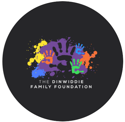The Dinwiddie Family Foundation